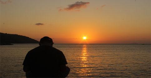 sunset-batulepe-anambas1.jpg