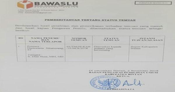 surat-bawaslu1.jpg