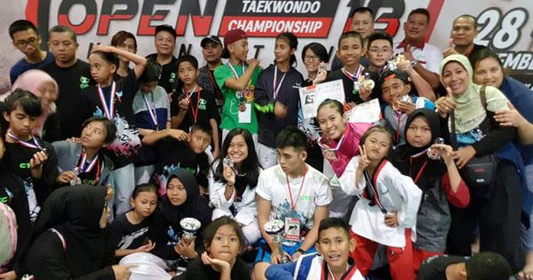 taekwondo-batam.jpg