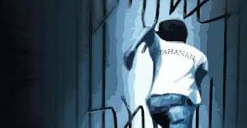tahanan-kabur-ilustrasi.jpg