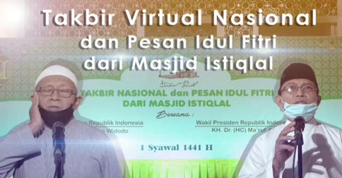 takbir-virtual.jpg