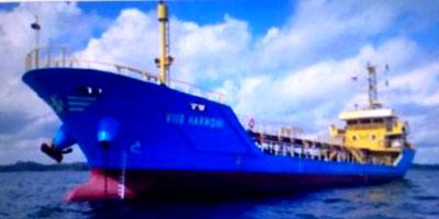 tanker-vier-harmoni1.jpg