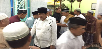 tarawih-isdianto1.jpg