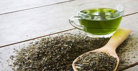 teh-hijau1.jpg