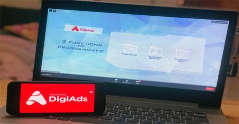 telkomsel-digiAds1.jpg