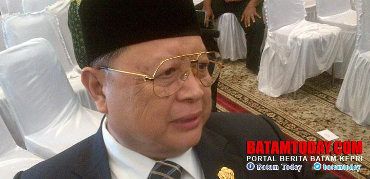 tengku-mukhtaruddin2.jpg