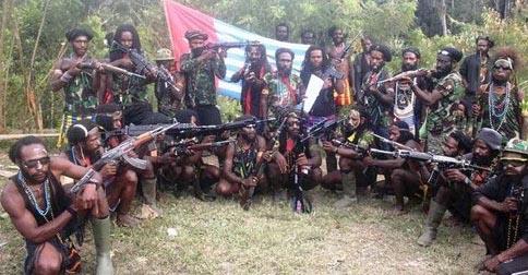 tentara-papua21.jpg