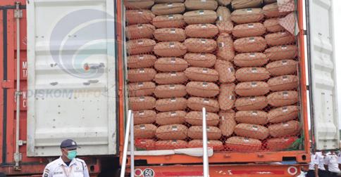 tepung-kelapa.jpg