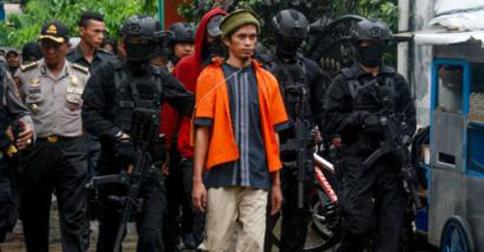 terduga-teroris-indonesia.jpg