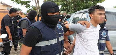 teroris-ditangkap-malaysia.jpg