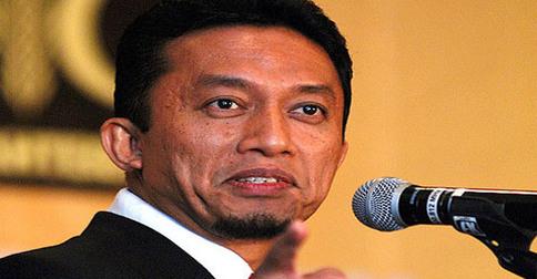 tifatul_sembiring_bisnis.jpg