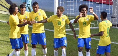timnas-brazil1.jpg