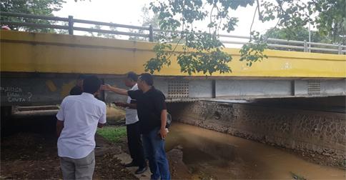 tkp-jembatan.jpg