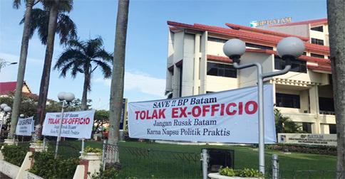 tolak-ex-officio-191.jpg