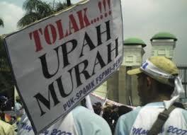 tolak_upah_murah.jpg