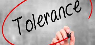 toleransi2.jpg