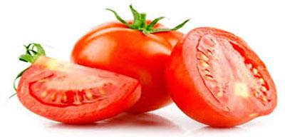tomat-c.jpg