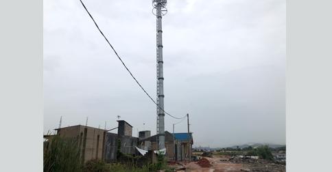 tower-20-m.jpg