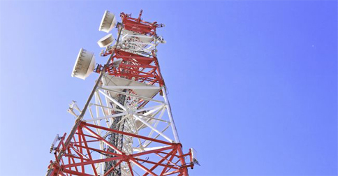 tower-4G-il.jpg