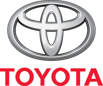 toyota_icon.png