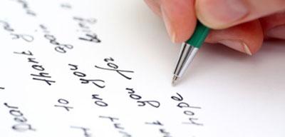 tulis-tangan.jpg