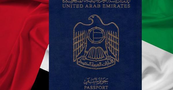 uae-paspor.jpg