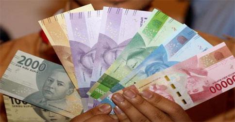 uang11711.jpg