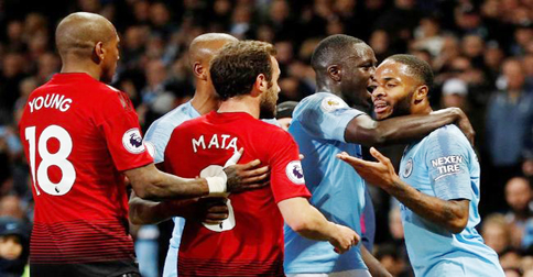ucl-manchester-united-city.jpg