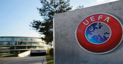 uefa-logo1.jpg