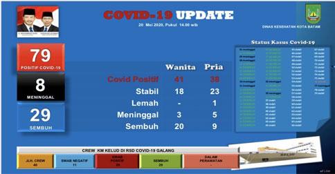 update-covid1.jpg