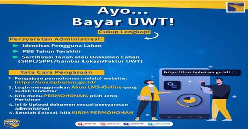 utw-cicil.jpg