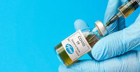 vaksin-pfizer1.jpg