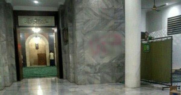 vandalisme-masjid.jpg