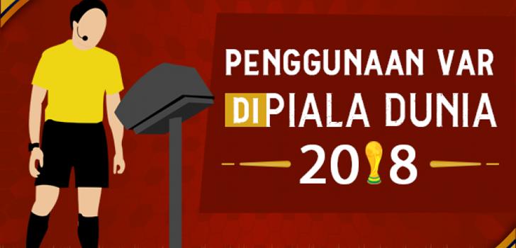 var-di-piala-dunia-2018.png