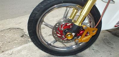 velg-motor1.jpg
