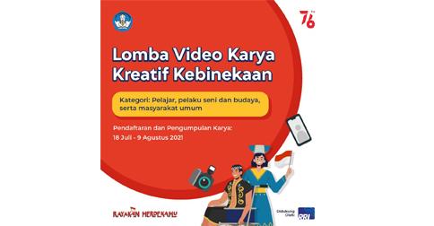 video-lomba.jpg
