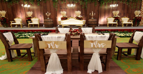 wedding-expo1.jpg