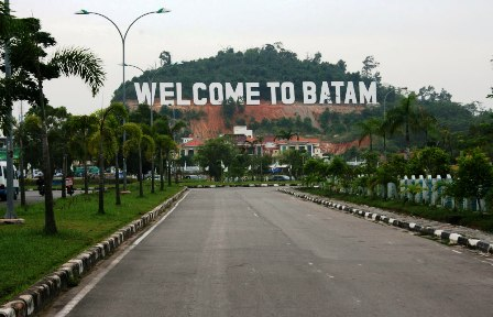 welcome-to-batam.jpg
