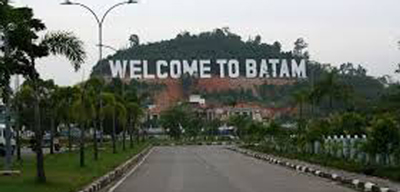 welcomebatam2.jpg