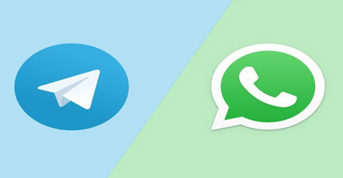 whatsapp-telegram1.jpg