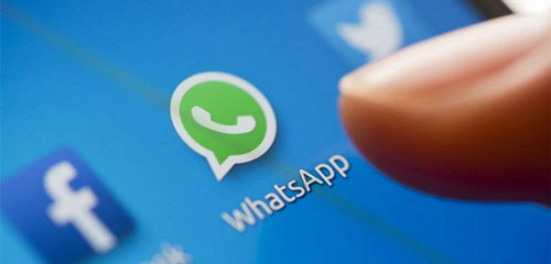 whatsapp12.jpg