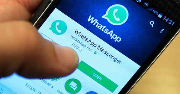 whatsapp18.jpg