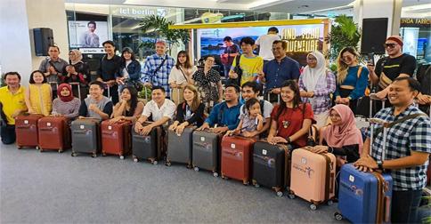 wi-thailand-19.jpg