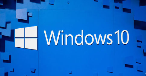 windows10-1.jpg