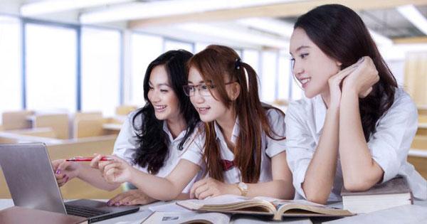 wirausaha-mahasiswa1.jpg