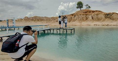 wisman-gurun-pasir-bintan.jpg