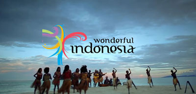 wonderful-indonesia1.jpg