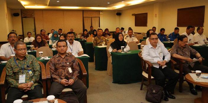 workshop-bp-batam.jpg