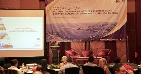 workshop-ptsp.jpg