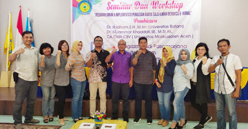 workshop-uniba-batam.jpg